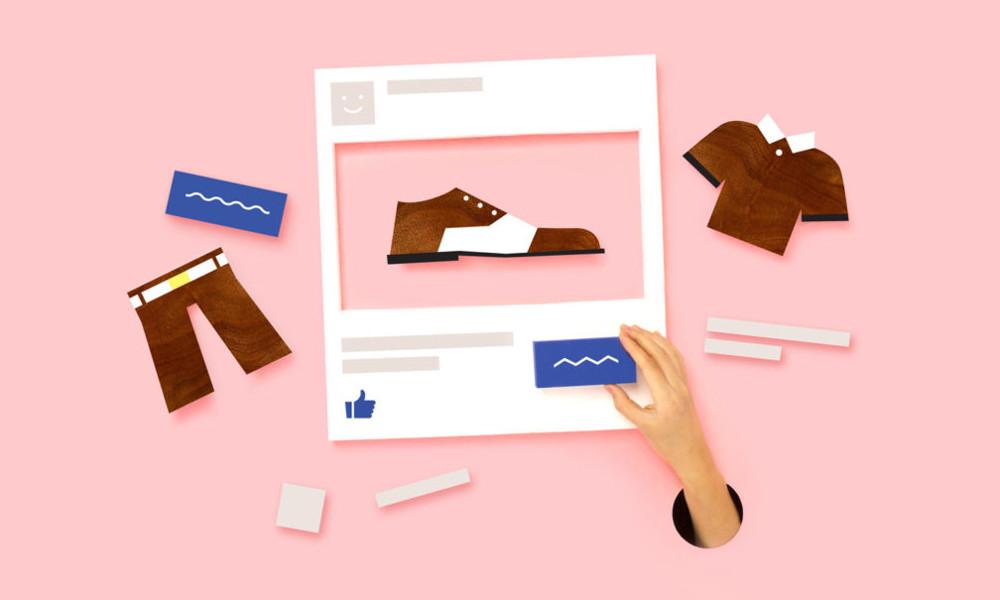 Tois Blog Facebook Ads Build