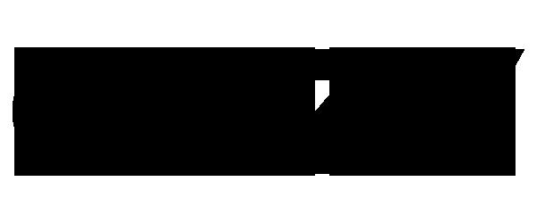 OOZY.org